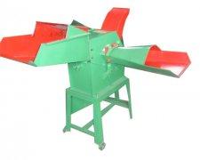 RC-400型揉搓机